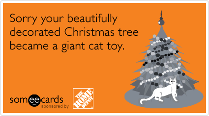 cat-toy-christmas-holiday-gift-the-home-depot-ecards-someecards