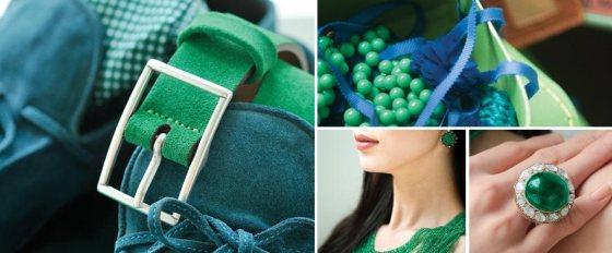 emerald3