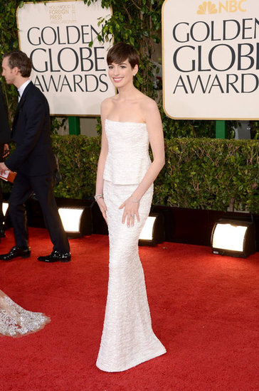 Anne-Hathaway-Golden-Globes-2013-Pictures