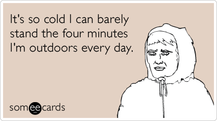 cold-weather-winter-outdoors-indoors-seasonal-ecards-someecards