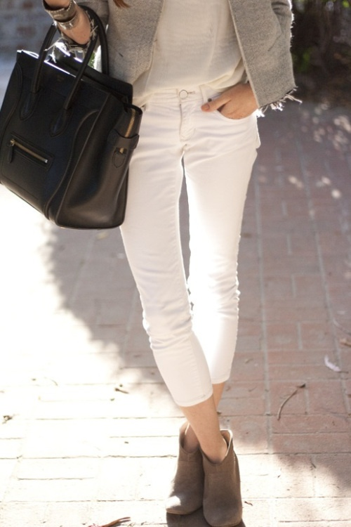 white jean1