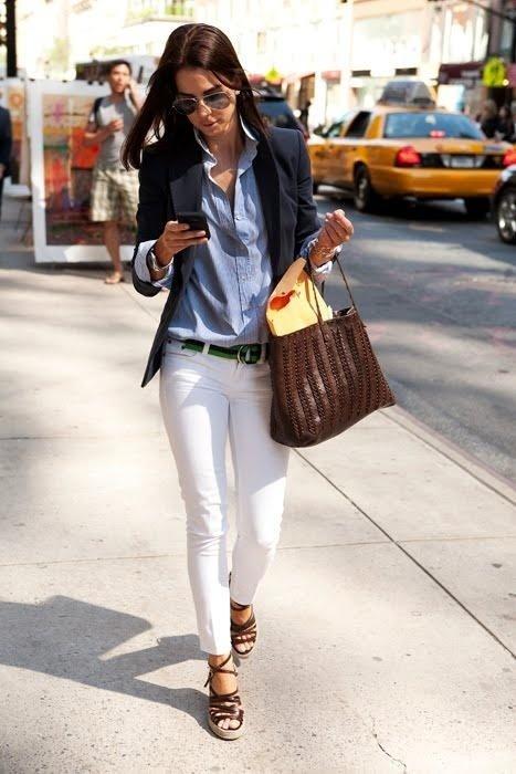 white jean3