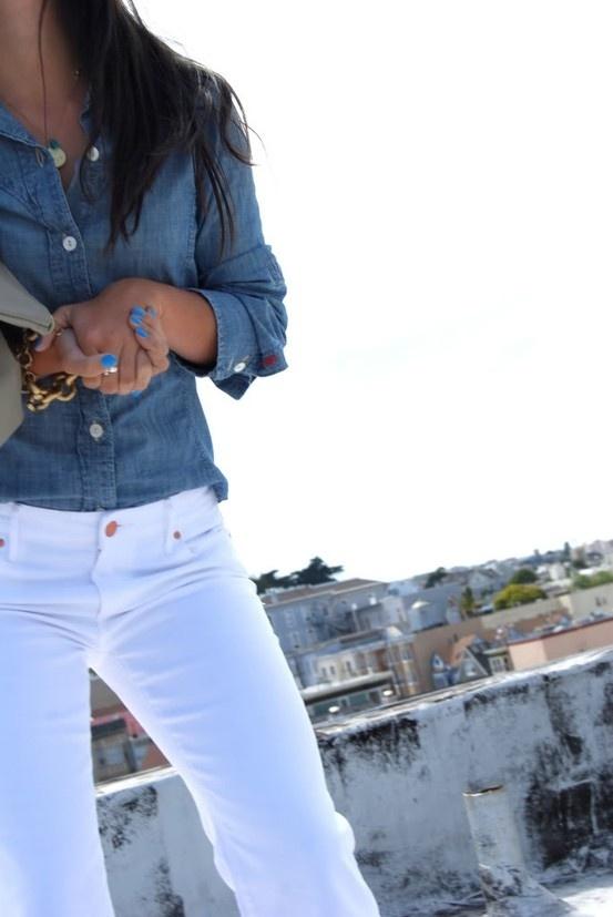 white jean4