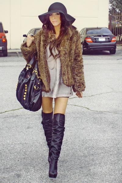 black-speed-limit-98-boots-black-h-m-skirt-beige-soho-boutique-blouse-brow_400